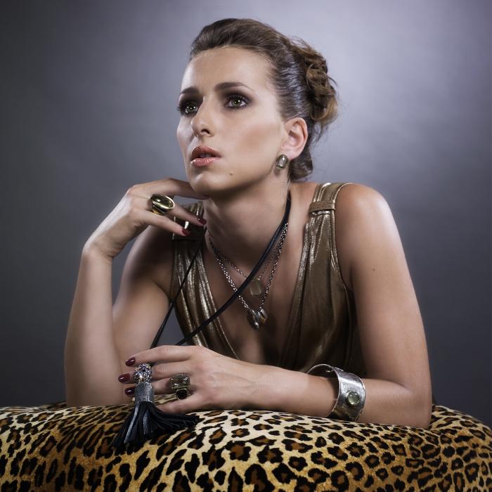 Gabriela-styliano