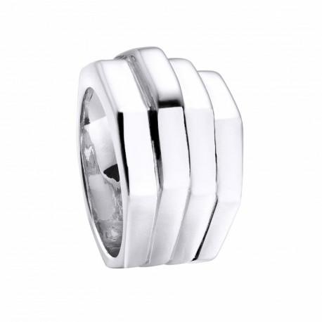 2f118d308fe0 duran - pendientes plata - pendiente - collares plata - pulseras ...