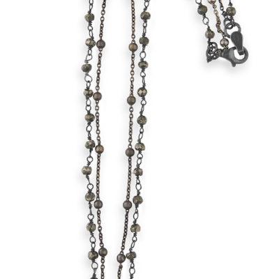 hombre-mujer-colgante-platadepalo-calavera-plata-cadena-joyasconcalaveras-joyasplata