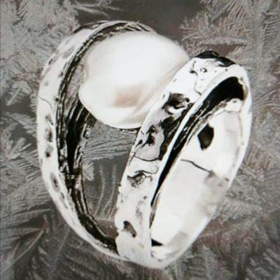 anillo-perla-plata