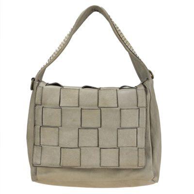 Bolso para mujer tipo satchel