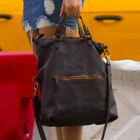 bolsos-cuero-piel lavada