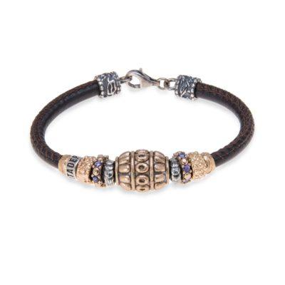 Bracelet PLATADEPALO
