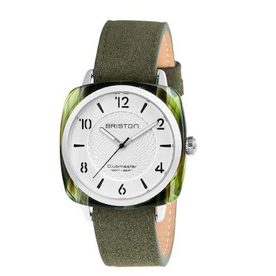 briston-relojes de mujer-relojes deportivos-regalos originales