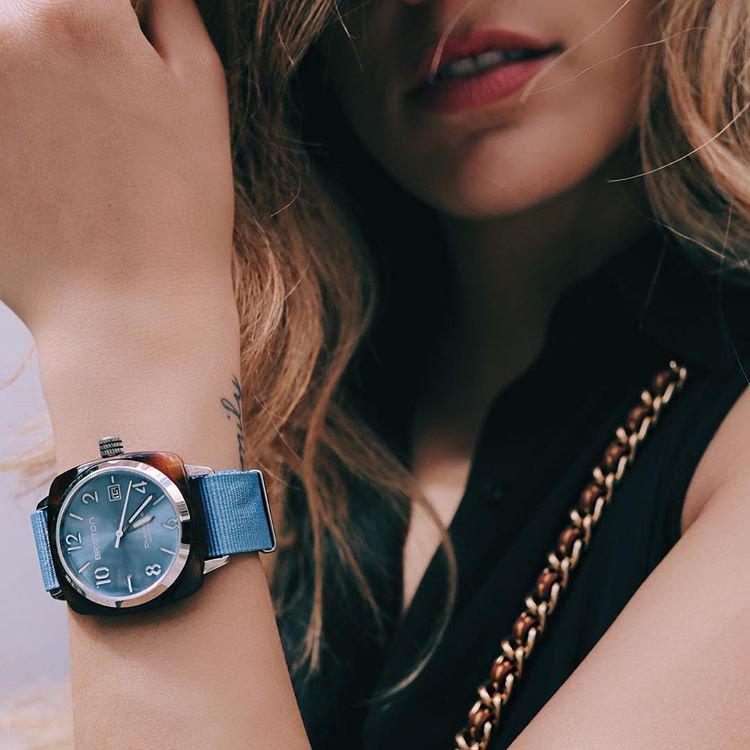 briston-relojes-mujer-deportivos