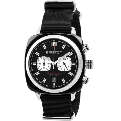 relojes deportivos-caballero-briston