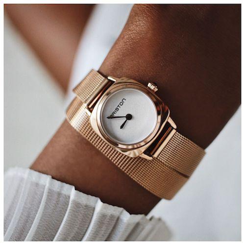 relojes mujer Briston