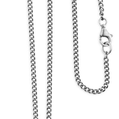 colgante-cadena-plata-amazonita