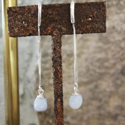 pendiente-plata-cadena-angelita