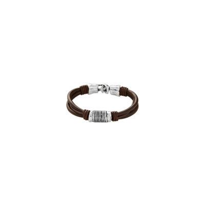 pulserasparahombre-unode50
