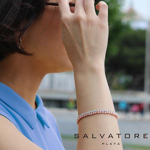 salvatore plata- joyeria-pendientes-anillos-color-fiesta-novia-joyas y complementos en madrid
